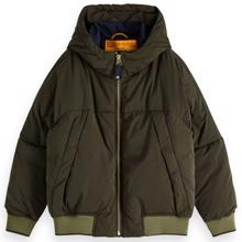 scotch-and-soda-jacket-hooded-bomber-jakke-military-151351-1