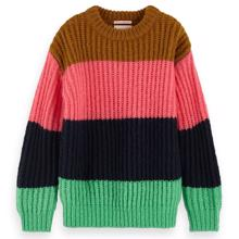 scotch-and-soda-strik-knit-chunky-crew-neck-combo-c-151790
