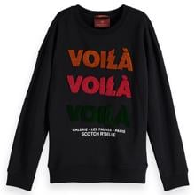 scotch-and-soda-sweatshirt-sweat-shirt-crew-neck-black-sort