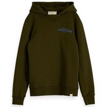 scotch-and-soda-sweatshirt-sweat-shirt-hoodie-army-green-military-151449-1