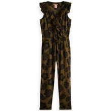 scotchandsoda-jumpsuit-heldragt-allover-printed-modal-all-in-one-with-ruffle-flaese-149696