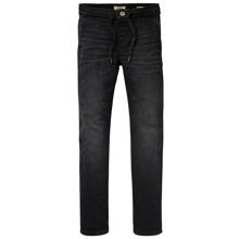 scotchandsoda-washed-jeans-bukser-pants-denim