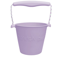 scrunch-bucket-dustylightpurple-purple-lilla-dusty-light-purple-spand-strandspand-beachbucket-play-leg-toys-1