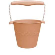 scrunch-bucket-lightdustybrown-brown-brun-lysebrun-beachstrand-spand-play-toys-leg-3