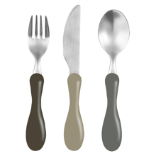 sebra-bestik-cuterly-soilbrown-brown-brun-spoon-knife-fork-dinner-cutlery-middag