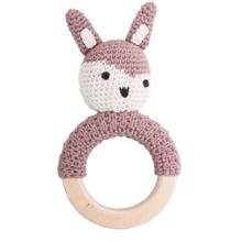 sebra-haeklet-rangle-kaninen-siggy-rabbit-legetoej-leg-toys-play-3009208
