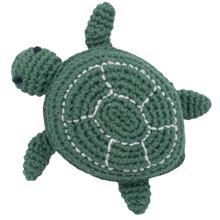 sebra-haeklet-rangle-rattle-knitted-turtle-skildpadden-triton-300930035-1