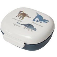 sebra-madkasse-lunchbox-dino-dinosaur-mad-dinner-lunch-frokost-blue-blaa-box-1
