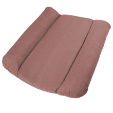 sebra-ouslepude-midnightplum-blomme-changingmat-pusle-pude-pillow-changing