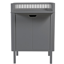 sebra-puslebord-changingtable-changing-pusle-grey-graa-moerkegraa-darkgrey-1