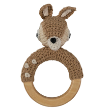 sebra-rangle-rattle-deer-raadyr-lege-toys-play-knitted-strik-handknitted-1