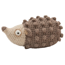 sebra-rangle-rattle-pindsvin-hedgehog-leg-toys-play-1