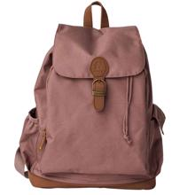 sebra-rygsaek-backpack-junior-rustic-plum-1