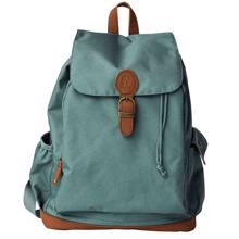 sebra-rygsaek-backpack-junior-spruce-green-1
