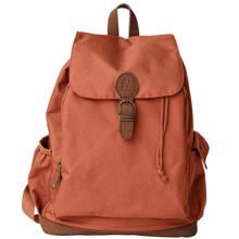 sebra-rygsaek-backpack-junior-sweet-tea-1