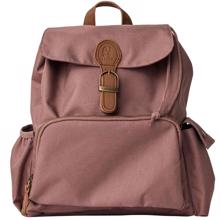 sebra-rygsaek-backpack-mini-plum--1