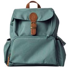 sebra-rygsaek-backpack-mini-spruce-green--1
