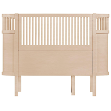sebra-seng-baby-junior-wooden-classic-woodenedition-bed-seng-traeseng-1