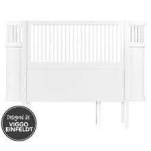 sebra-seng-bed-white-hvid-baby-junior-sleep-tremmeseng-sove-white-1
