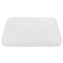 sebra-sengelagen-lagen-sheet-hvid-white-stretch-bed-seng-linnen-bedding