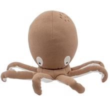 sebra-stofdyr-blaeksprutten-morgan-rusty-brown-octopus-300110019-1