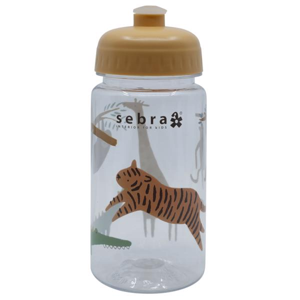 sebra-wildlife-drikkedunk-animals-dyr-gul-yellow-drinking-bottle