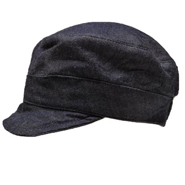 caps 30 tallet