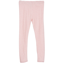 serendipity-leggings-stripe-strib-rib-rosa-rose-blush-offwhite-M102