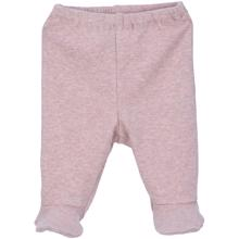 serendipity-newborn-pants-bukser-feet-med-foedder-baby-grey-powder-lyseroed