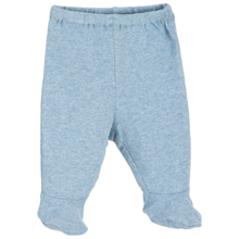 serendipity-pants-bukser-rib-pre-baby-light-blue-blaa-feet-P878
