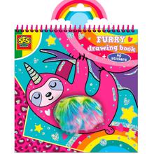 ses-creative-malebog-coloring-book-plys-S00112-1