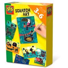 ses-creative-ridsekort-scratch-cards-S14659-1
