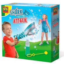 ses-creative-saebebobler-shark-attack-bubbles-s02265-1