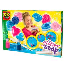 ses-creative-saebestoeber-saet-cast-your-own-soap-s00910