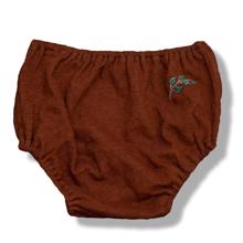 shirley-bredahl-bloomers-shorts-cognac-with-leaf-med-black-embroidery-broderi