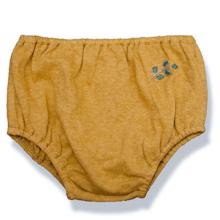 shirley-bredahl-bloomers-shorts-masala-yellow-gul-1