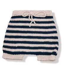 shirley-bredahl-shorts-strik-knit-navy-white-sprsum319