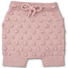 shirley-bredal-bubble-bloomers-shorts-dusty-pink