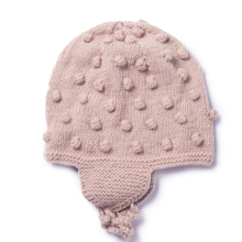 shirley-bredal-strik-knit-uld-wool-bubble-hue-hat-rosa-rose-dusty-pink-1