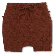 shirley-bredal-strik-knit-uld-wool-shorts-bubble-rust-1