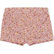 soft-gallery-274-205-903-pamela-swim-trunks-badebukser-badeshorts-shorts-uv-misty-rose-flower-swim