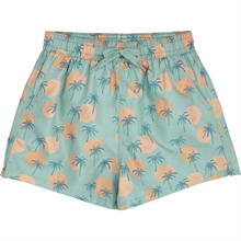soft-gallery-803-059-551-dandy-pant-swimpants-Granite-Green-AOP-Tropical