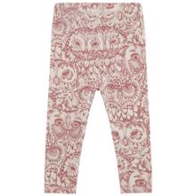 soft-gallery-AW19-pre-limited-home-owl-ugler-bukser-leggings-mahogany-1