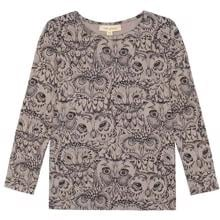soft-gallery-bluse-blouse-owl-ugle-drizzle-graa-grey-188-085-500-1