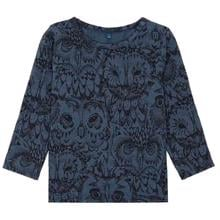 soft-gallery-bluse-blouse-owl-ugle-orion-blue-746-243-500-1