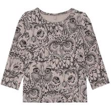 soft-gallery-bluse-blouse-tshirt-owl-ugle-drizzle-grey-graa-746-085-500-1