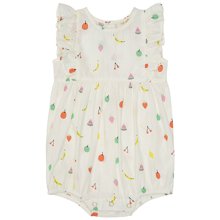 soft-gallery-jumpsuit-sommerdragt-suit-bodysuit-fruity-1