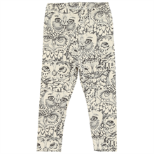 soft-gallery-owl-ugle-cream-creme-leggings-baby-boern-kids