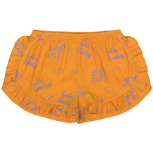 soft-gallery-shorts-sunflower-lemon-dusty-1