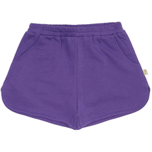 soft-gallery-shorts-ultra-violet-paris-1